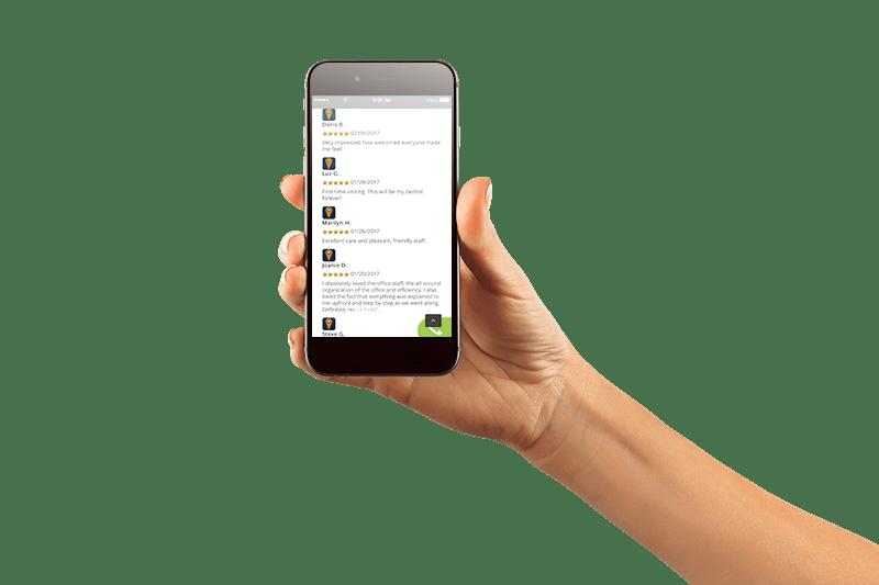 reviews-phone